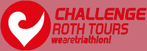 Challenge Roth Tours