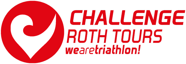 Challenge Roth Tours